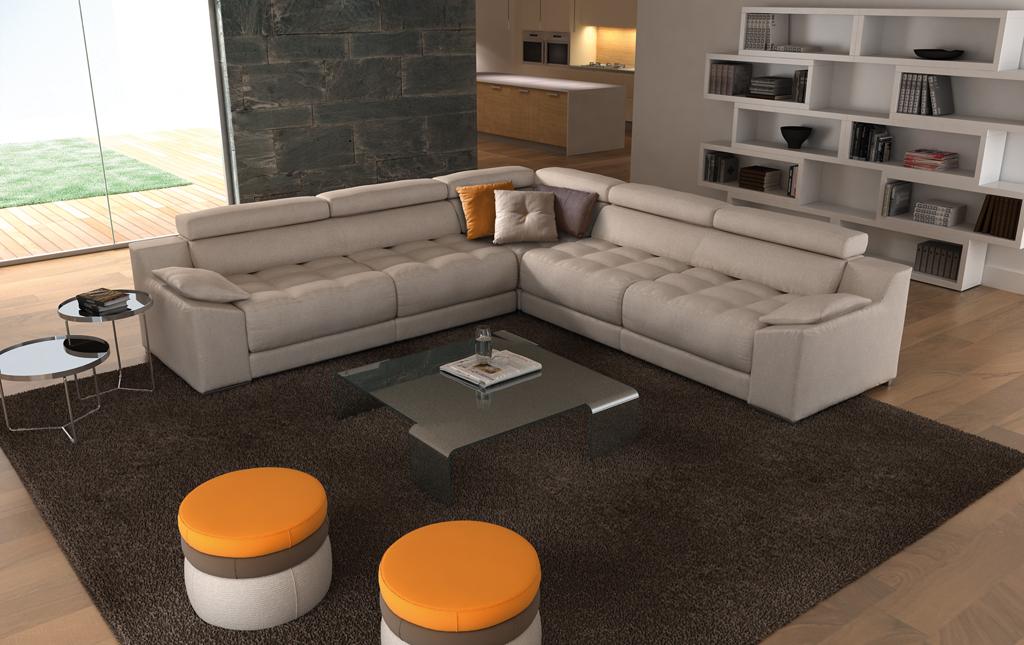 20141127113253-sofa_ares_rinconera_piel_-hi-ret-baja-web