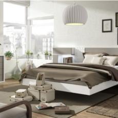 dormitorio_beige